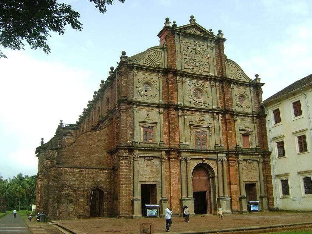 Basilica_of_Bom_Jesus-_A_church_in_Old_Goa