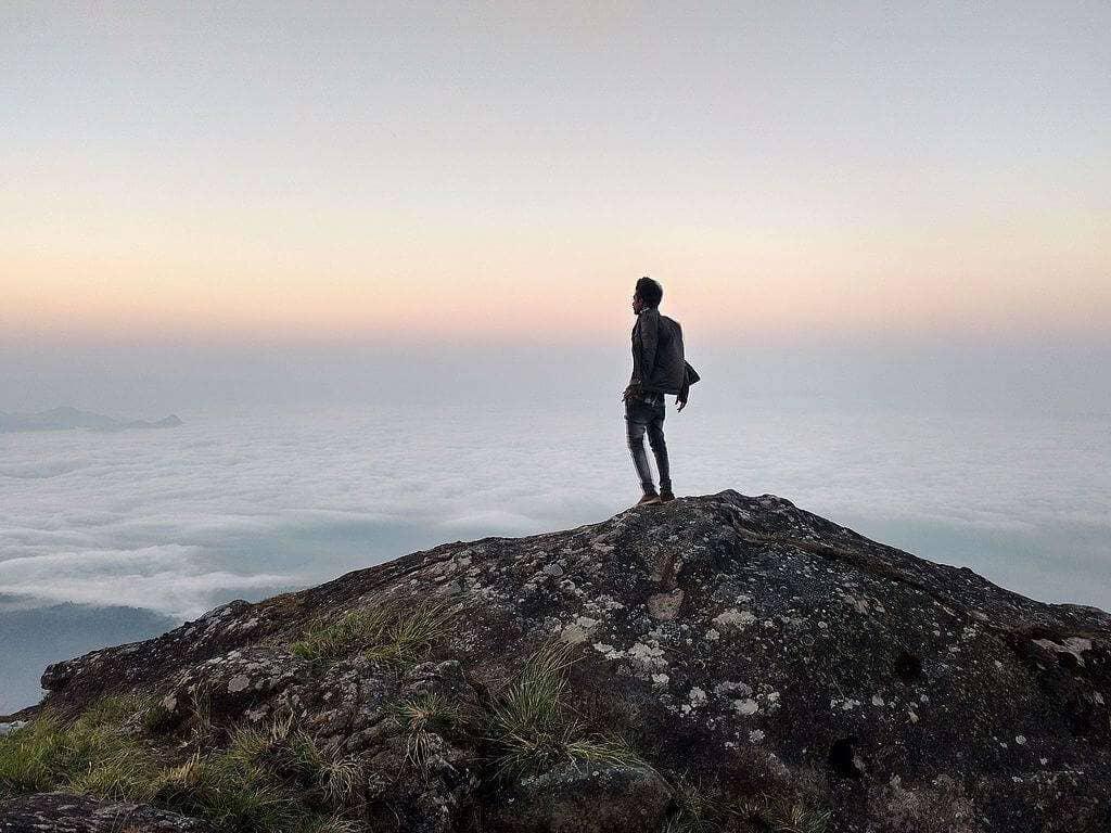 Chokramudi_peak