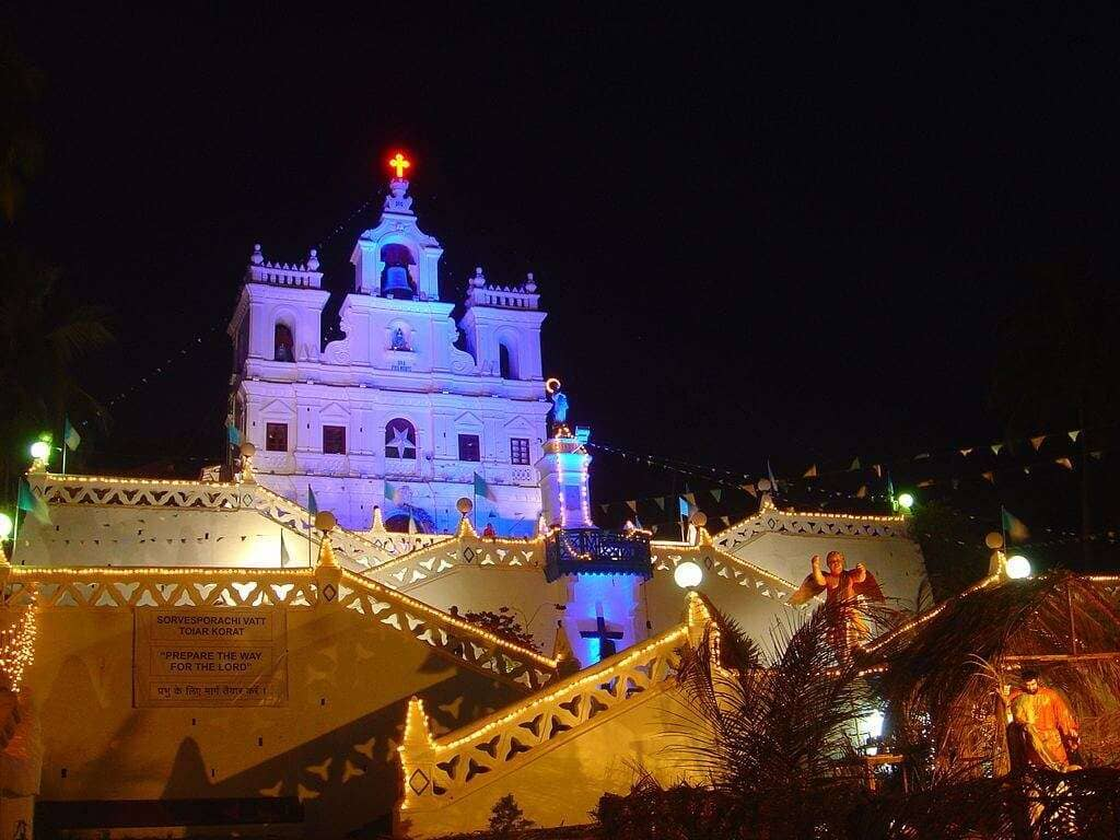 Church_of_the_Immaculate_Conception,_Panjim_Goa