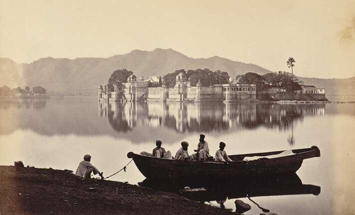 Jag_Mandir_Palace,_Udaipur,_Rajasthan_-_1873