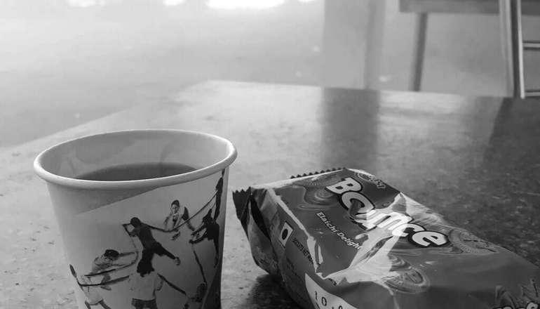Kolukkumalai-Organic-Tea
