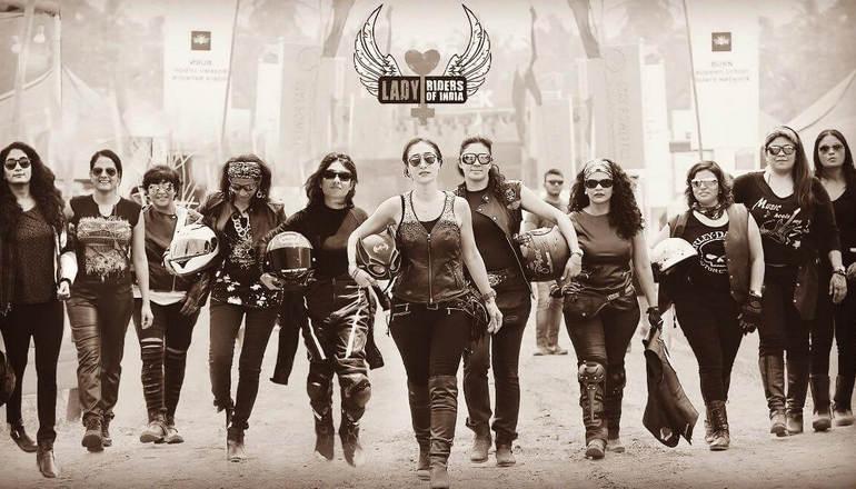 Lady-Riders-of-India-Women-Bike-Riders-Club