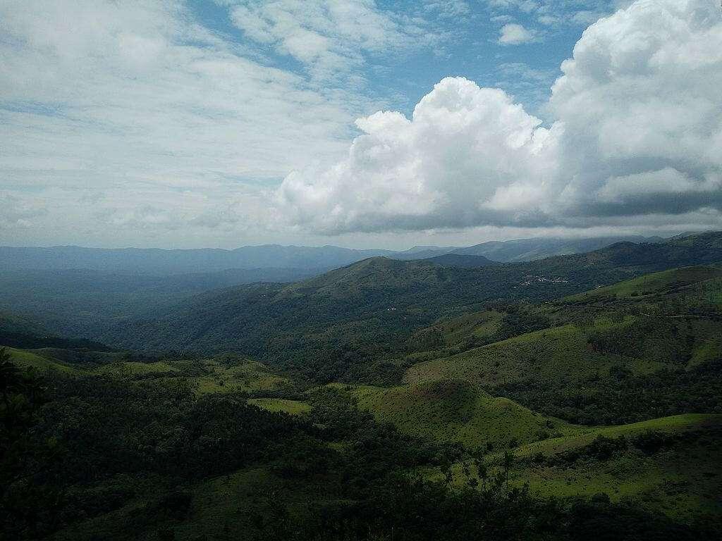 Landscape_of_Chikmagalur,_karnataka