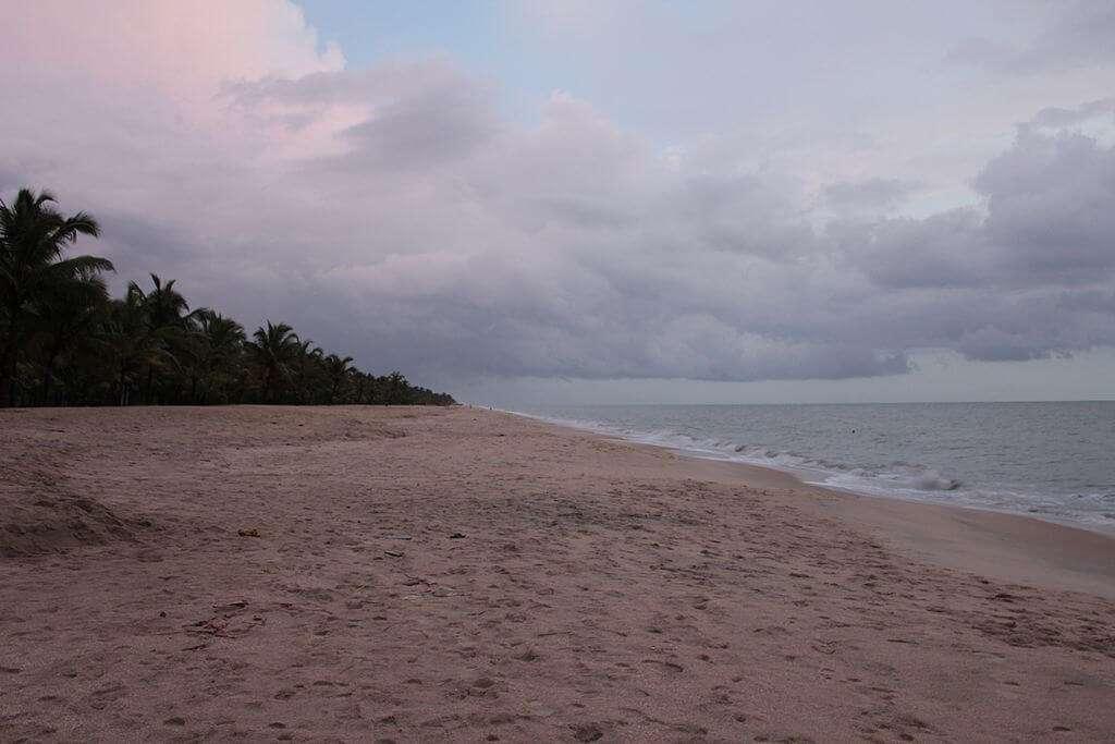 Marari_Beach_Alapuzha