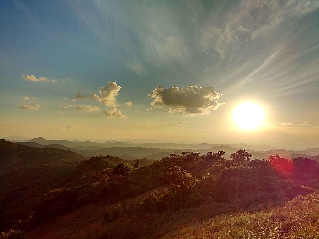 Mathikettan_shola_National_Park