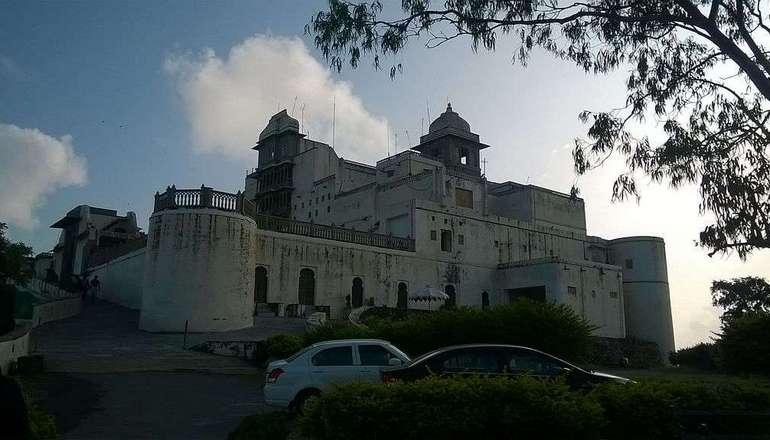 Monsoon_palace,Udaipur