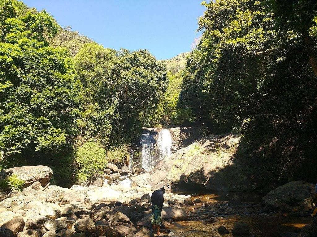 Munnar_lakkam_waterfalls