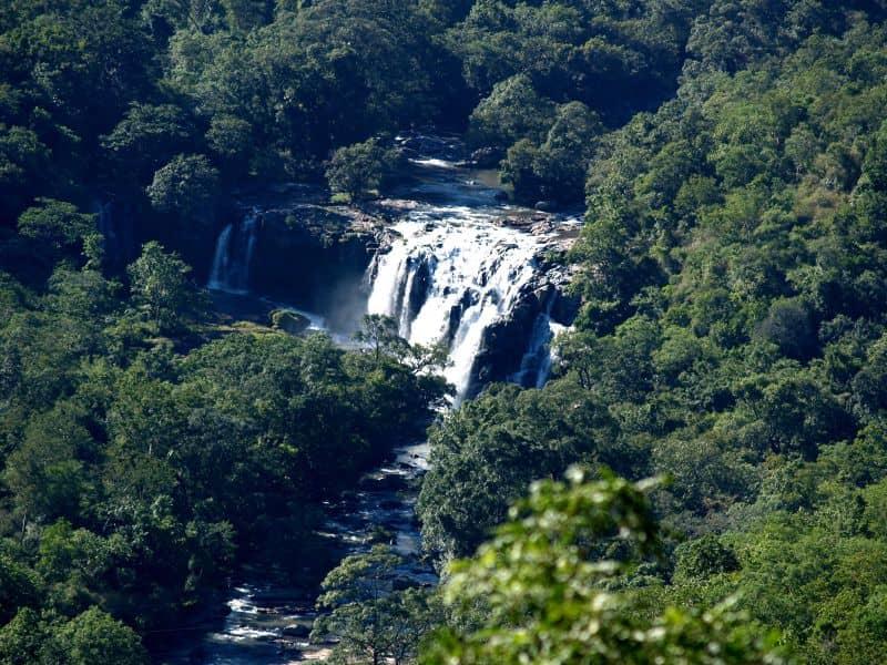 Thoovanam_Waterfall_near_marayur_(259511633)