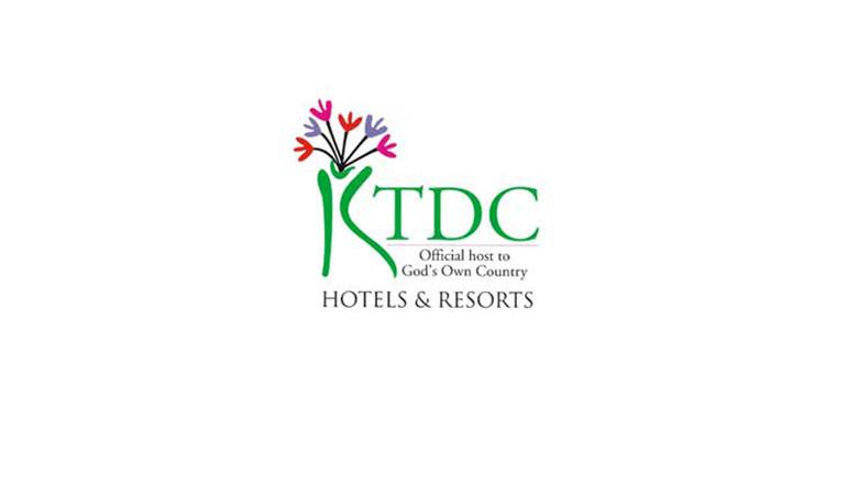 cancel-ktdc-hotel-booking - Copy