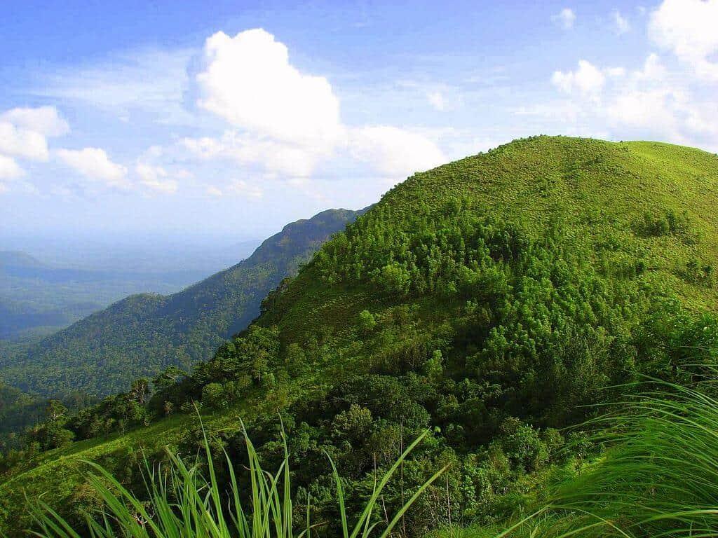 Ponmudi_Thiruvananthapuram_Hillstation