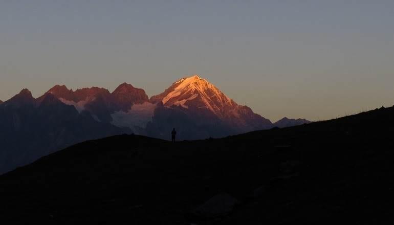 trekking-bhrigu-lake-kullu-manali