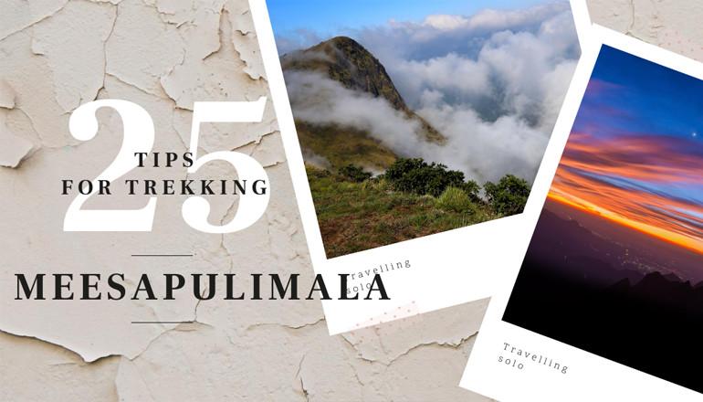 trekking-meesapulimala-peak-tips